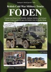 British-Cold-War-Military-Trucks-FODEN