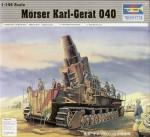 1-144-Morser-Karl-Gerat-040-041