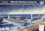 1-144-LCM-3-Landing-Craft-USN