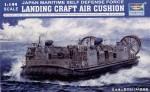 1-144-JMSDF-LCAC-Air-Cushion-Landing-Craft