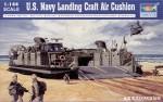 1-144-USMC-LCAC-Landing-Craft-Air-Cushion