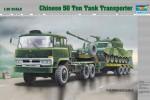1-35-Chinese-50-Ton-Tank-Transporter