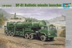 1-35-DF-21-Ballistic-Missile-Launcher