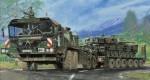 1-35-German-Faun-SLT-56-Tank-Transporter