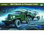 1-35-HQ-2-Missile-with-Transport-Trailer