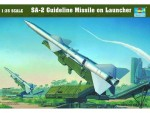 1-35-SA-2-Guideline-Missile-and-Launcher