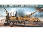 1-35-German-28cm-Railroad-Gun-K5E-Leopold