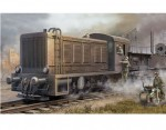 1-35-German-WR-360-C12-Locomotive