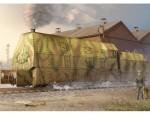 1-35-German-BR57-Armoured-Locomotive