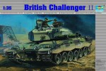 1-35-British-Challenger-II-Main-Battle-Tank