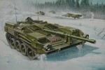 1-35-Swedish-Strv-103B-S-Tank-MBT