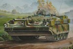 1-35-Swedish-Strv-103C-S-Tank-MBT