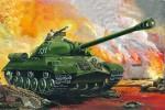 1-35-Russian-IS-3M-Heavy-Tank