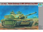 1-35-British-Challenger-II-Main-Battle-Tank-Iraq-2003