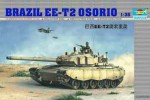 1-35-Brazilian-EE-T2-Osorio-Main-Battle-Tank