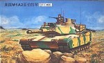 1-35-M1A2-Abrams-Main-Battle-Tank