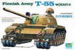 1-35-Finnish-Army-T-55-W-KMT-5