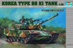 1-35-Korean-Type-88-K1-Main-Battle-Tank
