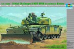 1-35-British-Challenger-II-Main-Battle-Tank-KFOR-Kosovo