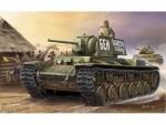 1-35-KV-1-Model-1941-Small-Turret