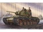 1-35-KV-1-Model-1942-Simplified-Turret