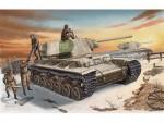 1-35-KV-1-Model-1942-Heavy-Cast-Turret