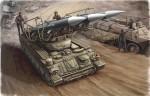 1-35-RUS-SAM-6-ANTI-A-C-MISSILE