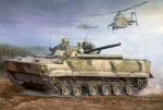 1-35-Russian-BMP-3-MICV