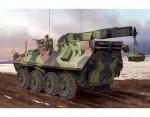 1-35-USMC-LAV-R-Light-Armored-Vehicle-Recovery