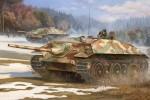 1-35-German-E-25-Tank