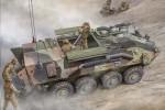 1-35-LAV-M-Mortar-Carrier-Vehicle