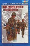 1-35-12th-Panzer-Division-Normandy-1944-Figure-Set
