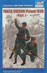 1-35-German-Panzer-Division-Poland-1939-Figure-Set