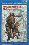 1-35-German-Motorized-Regiment-Belgrade-1941-Figure-Set