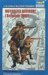 1-35-German-Motorized-Regiment-Belgrade-1941-Figure-Set