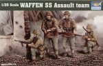 1-35-Waffen-SS-Assault-team