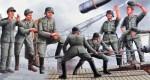 1-35-German-Leopold-Gun-Crew