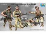 1-35-US-Marine-Iraq-2003-4-fig-+-M16A2