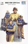 1-35-LCM-3-WWII-USN-Crew