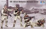 1-35-US-101st-Airborne-Div-Crew-4-figures