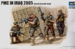 1-35-PMC-in-Iraq-Armed-Assault-team