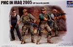 1-35-PMC-in-Iraq-VIP-Security-guards