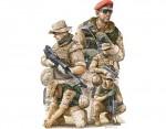 1-35-Modern-German-ISAF-Soldiers-in-Afghanistan