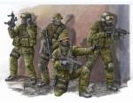 1-35-Modern-German-KSK-Commandos