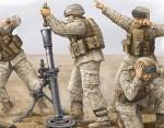 1-35-USMC-M252-Mortar-Crew