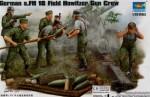1-35-German-WWII-s-FH-Field-Howitzer-Gun-Crew
