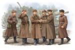 1-35-Soviet-Artillery-Commander-Inspection