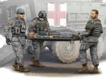 1-35-Modern-US-Army-Ambulance-team