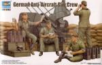 1-35-German-Anti-Aircraft-Gun-Crew