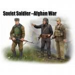 1-35-Soviet-Soldier-Afghan-War